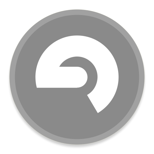 Ableton, Live Icon Free Of Button Ui