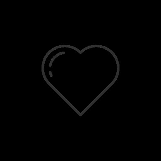Love Facebook Transparent Png Clipart Free Download