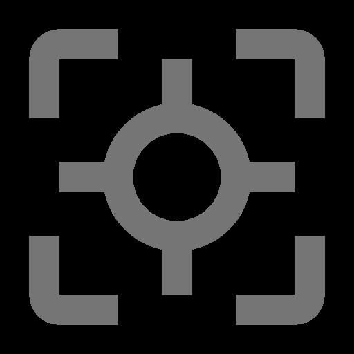 Camera, Live, View, Off Icon Free Of Nova Icons
