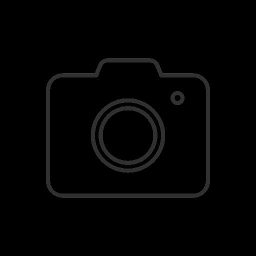 Camera, Photo, Facebook, Upload Photo Icon