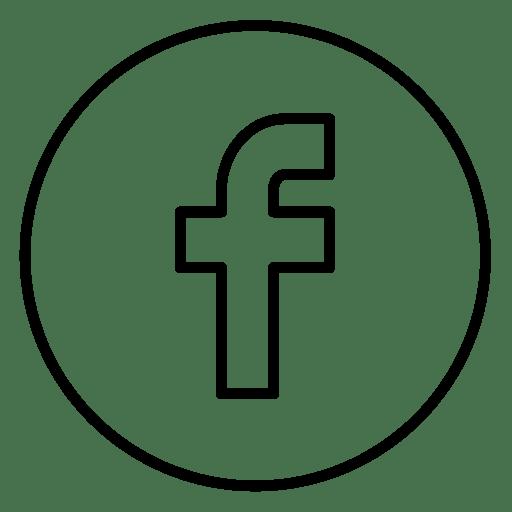 Facebook Login Icon at GetDrawings com   Free Facebook Login