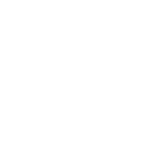 Facebook White Logo Transparent Png Clipart Free Download