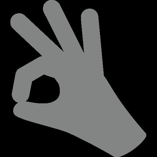 List Of Windows Smileys People Emojis For Use As Facebook