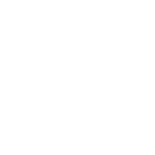 Icone Facebook Png Branco