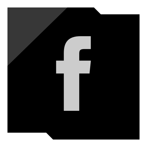 Company, Facebook, Logo, Media, Social Icon Icons