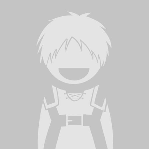 Free No Profile Picture Icon Download No Profile Picture