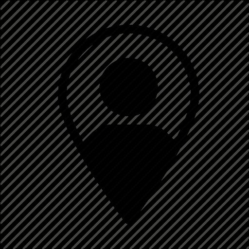 Profile Logo Png Images