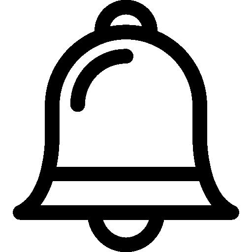 Notification Bell