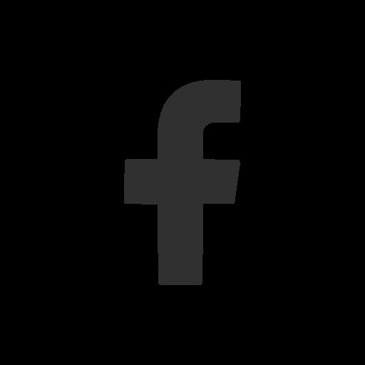 Fb, Facebook Logo, Facebook, Social Media Icon