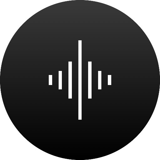 Soundbrenner On Twitter Our Newest Wearable The Soundbrenner