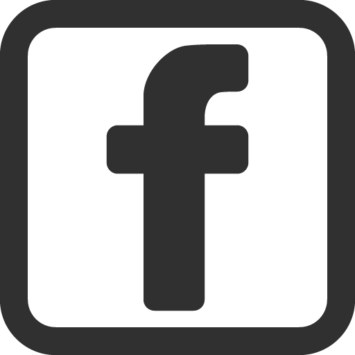 Facebook Friends Logo Png Images