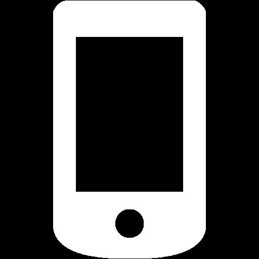 Facebook Phone Icon