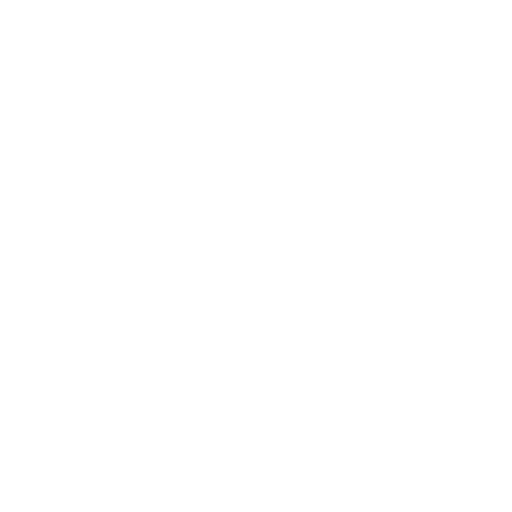 Facebook Profile Picture Icon