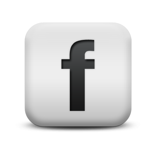 Facebook Logo Styles Eilac