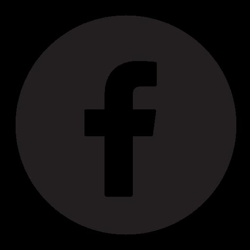 Facebook, Friends, Like, Networks, Share, Social, Socialmedia Icon