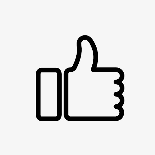 Thumbs Up Sign Icon, Sign Clipartthumbs Clipart, Up Clipart, Icon