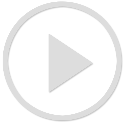 Facebook Video Play Button Transparent Png Clipart Free Download