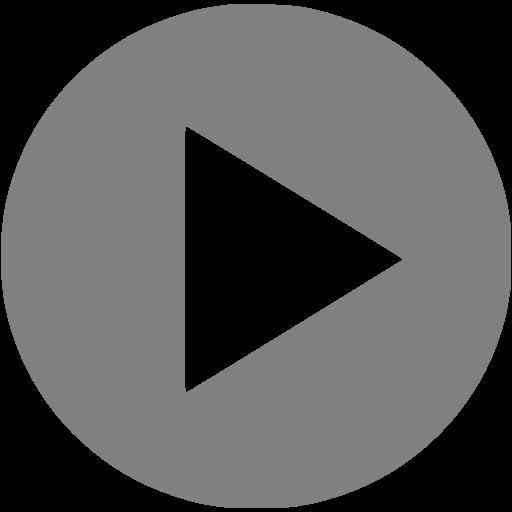 Download Free Video Icon Hd Icon Favicon Freepngimg