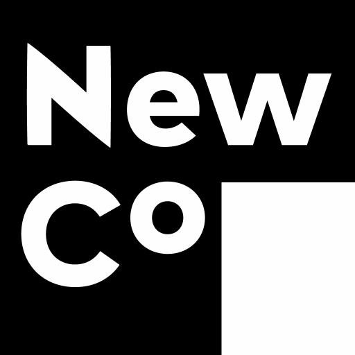 Newco On Twitter Cambridge Analytica Provided