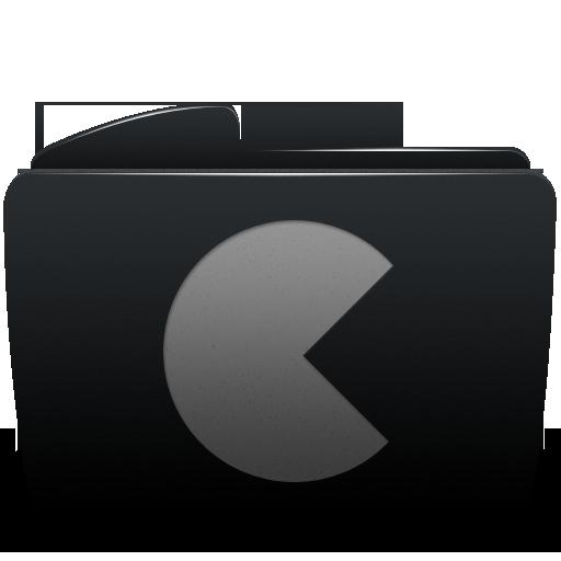 Gamex Online Token Key Windows On Mac