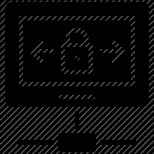 Windows Export Vpn Settings