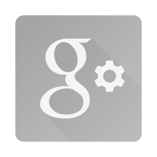 Download Free Png Google Settings Icon Android Lollipop Dlpng