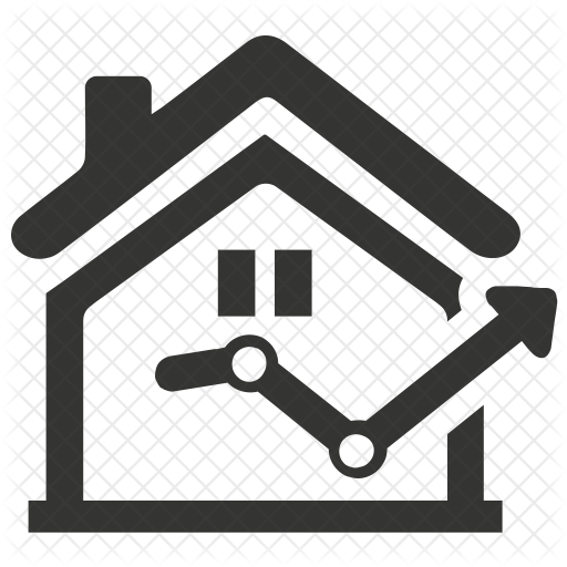 Facilities Icon Png Png Image