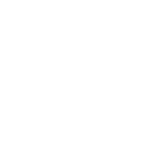 White Factory Icon