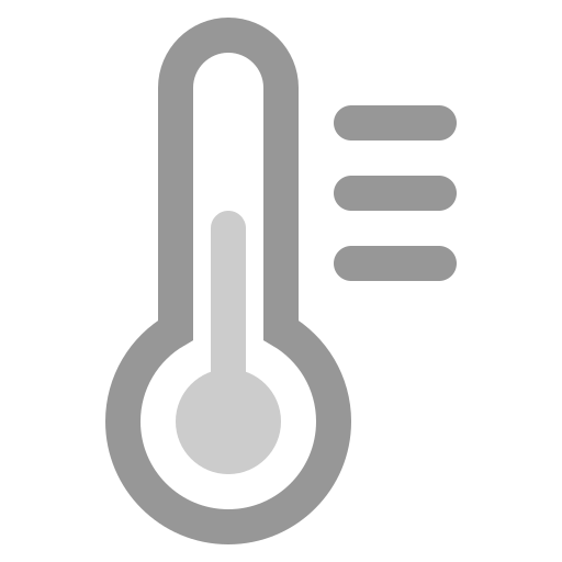 Celcius, Fahrenheit, Thermometer, Weather Icon Free Of Weather Line