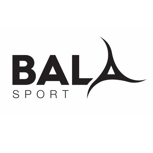 Bala Sport Fairtrade