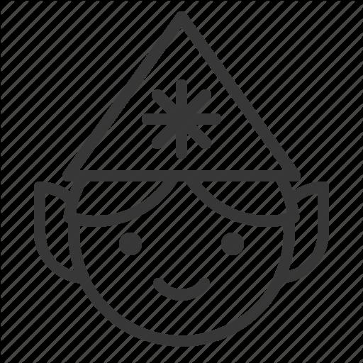 Fairy Tail Symbol Avatar