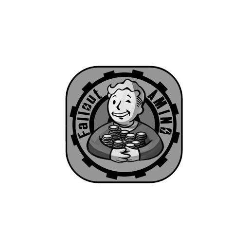 Community Icon Wiki Fallout Amino