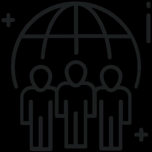 Collaboration, Group, Management, Organization, Structure, Team
