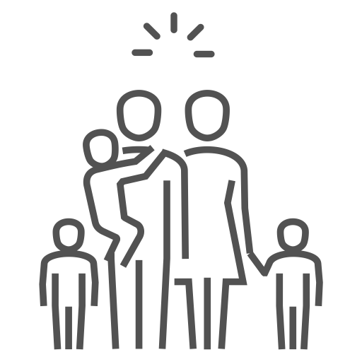 Family Icons, Download Free Png And Vector Icons, Unlimited