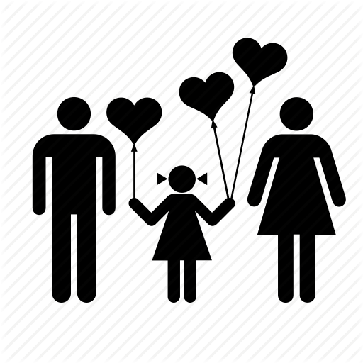 Family Icon Transparent