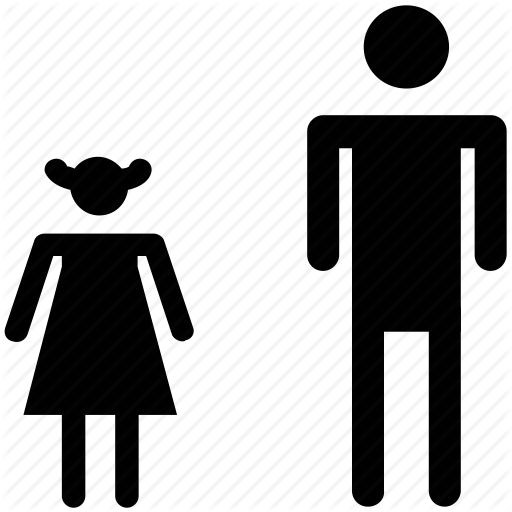 Family, Text, Product, Transparent Png Image Clipart Free Download