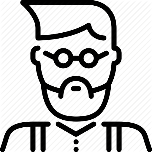 Family Uncle Png Transparent Family Uncle Images