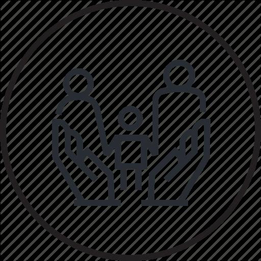 Text, Font, Line, Transparent Png Image Clipart Free Download