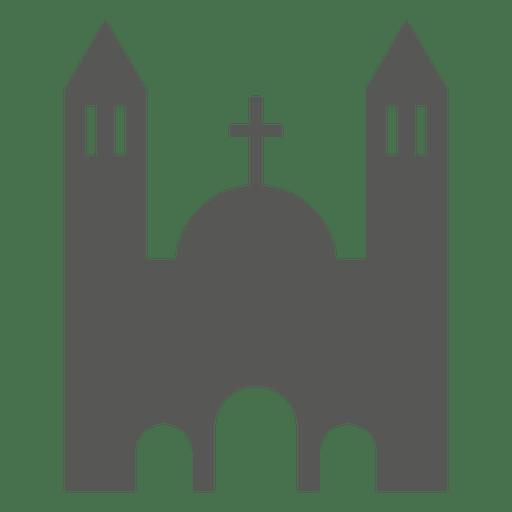 Mision Icon Loreto Sea And Land Tours