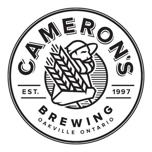 Camerons Brewing Co