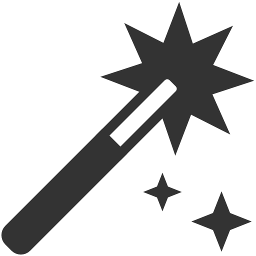 Movie Genres Fantasy Icon Free Download As Png And Formats