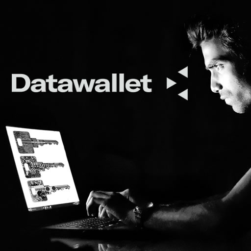 Datawallet Review And Dxt Token Analysis Crypto Briefing