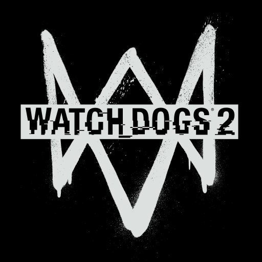 Ubisoft Releases 'watch Dogs