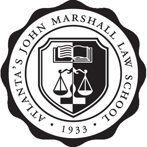 Atlanta's John Marshall Faculty Members Celebrate Milestone
