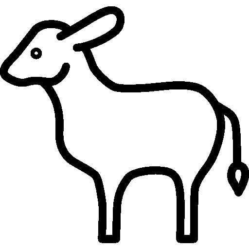 Sheep Icons Free Download