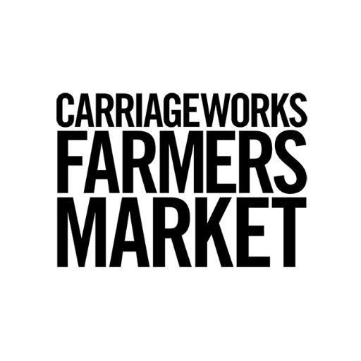 Cw Farmers Market
