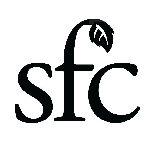 Sustainable Food Ctr