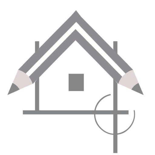 Modern Farmhouse Julie Howard Home Design