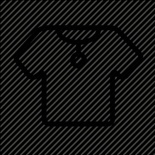 Cloth, Clothes, Clothing, Fashion, Icon, Shirt, T Shirt Icon