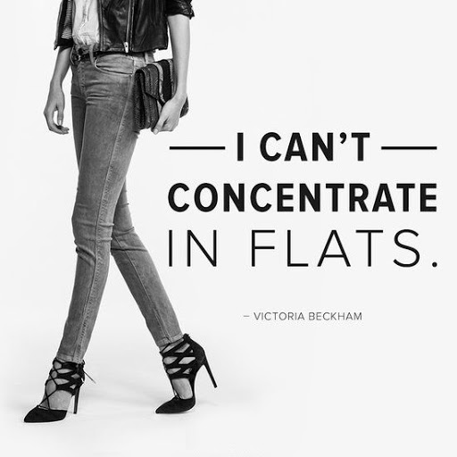 Great Fashion Quotes For Fashion Inspiration Quote Ideas